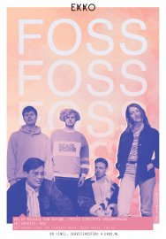 FOSS (EP release)