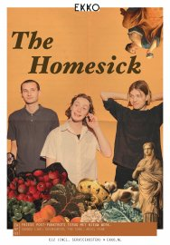 The Homesick