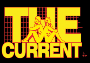 Stranded FM presents: The Current