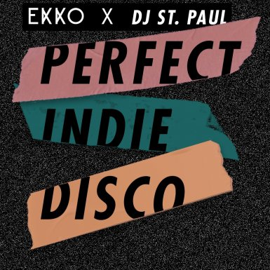 Perfect Indie Disco