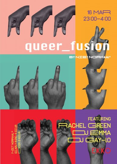 Queer_Fusion